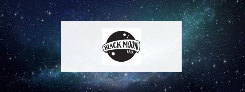 Black Moon Start-up Studio Reims