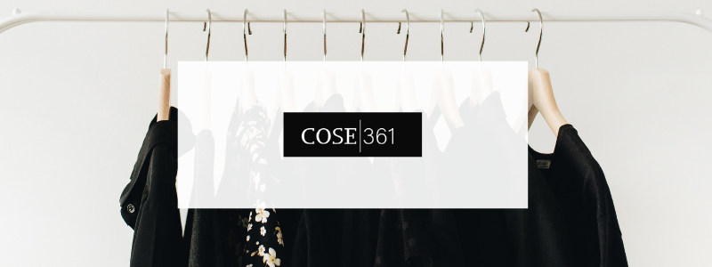 COSE 361 Mode responsable