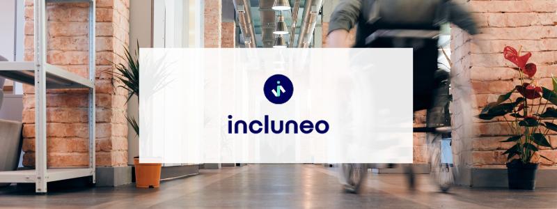 Incluneo - Inclusion et Handicap