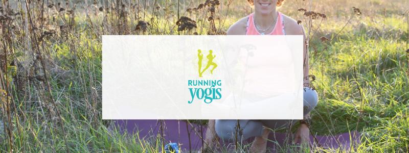 Running Yogis - Yoga sportif
