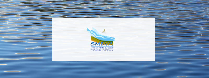 SMBVA - Gestion bassins - versants