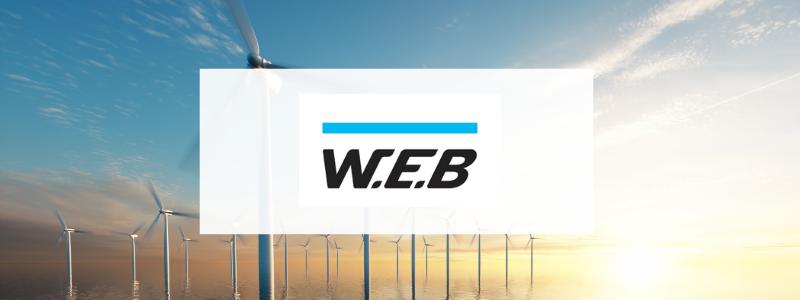 WEB Energie du Vent